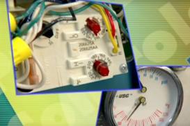V-05  Primary Controls Part 1